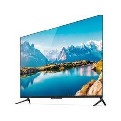 Mi Led Tv Wholesaler Wholesale Dealers In India