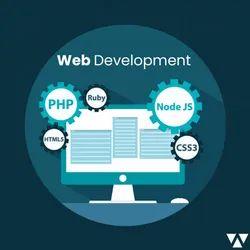 Rapidgator-Net 30 Days Premium, Web Service - Hotfile