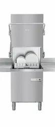 IFB hood Type Dishwasher