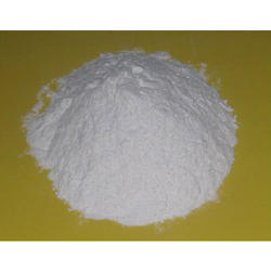 Technical Grade Benzyl Cyanide (Liquid Also Available), for Commerical