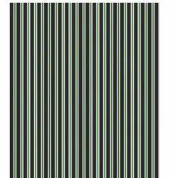 Black Stripes Shirting Fabrics
