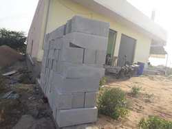 Concrete Cement Bricks