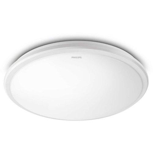 new product e57c4 ee9c9 Philips Round Ceiling Light