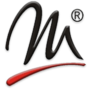 Manas Microsystems Private Limited