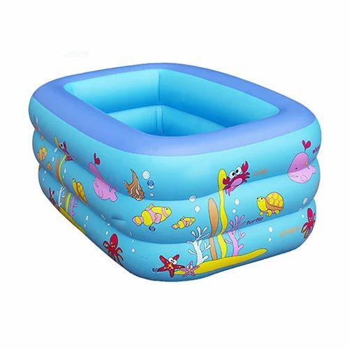 Kids Swimming Pool Children Swimming Pool बच च क त र क क प ल क ड स स व म ग प ल In Abids Hyderabad Ak Golden Star Sports Id 20293971362