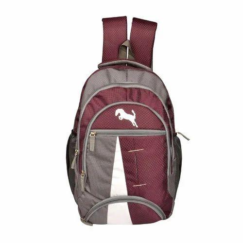 fb9b4a142f71 Lapaya Laptop Bag   Backpacks at Rs 800  piece
