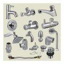 Stainless Steel Jaquar Bathroom Accessories