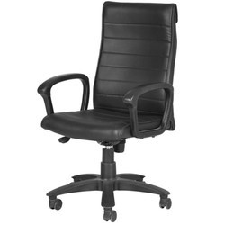 High Back Ergonomical Chair
