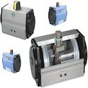 Air Preparation System - L Series Lubricator R