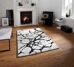 Vimla International Wool Hallway Tufted Antique Oriental Rug for Home