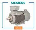 Three Phase Siemens 1pq0 Converter Duty Motors, 415 V