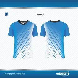 Proskate Printed t- shirt tsr1a3