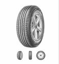 Goodyear Efficient Grip Performance Suv Tyre