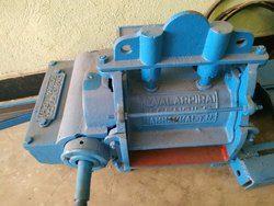 Rotavator Parts in Coimbatore, Tamil Nadu | Rotavator Parts
