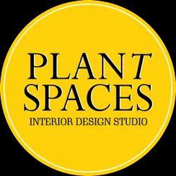 2D Graphic Design Services