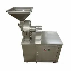 Food Processing Machines | Manufacturer from Coimbatore
