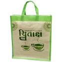 Designer Non Woven Shopping Bag