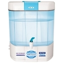 Aqua Pearl Water Cabinet