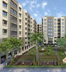 Plot Apartment Contraction Service