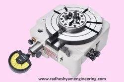 Ring Gauge Mechanical Comparator