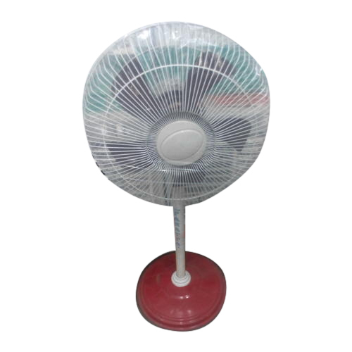 industrial garrick pedestal fs blade product workshop fan
