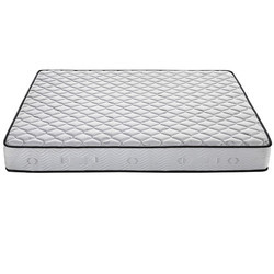 28 Density Foam Mattress