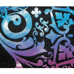 Printed Special Effects Printing Services