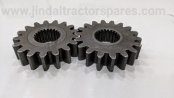 Rotavator Multi Speed Gear 17/18 Teeth