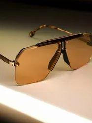 Square Regular Carrera Sunglasses