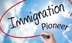 Australia Study Visa Services