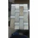Printed Ceramic Elevation Wall Tile, 10-15 Mm