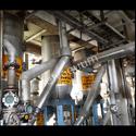 Ms, Ss Thin Film Evaporator, Automation Grade: Semi-automatic