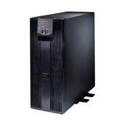 APC 3 KVA Inbuilt Online UPS