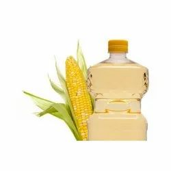 Maize Corn Oil