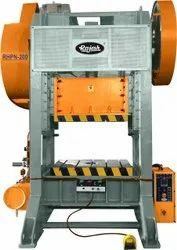 High Speed Stamping Press Manufacturers
