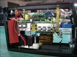 Welding Machine Repair Service