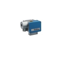 SMC Electro-Pneumatic Transducer IT