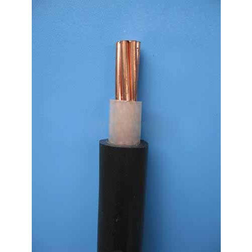 XLPE Single Core Armoured Cables
