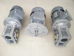FHP AC Induction Motor