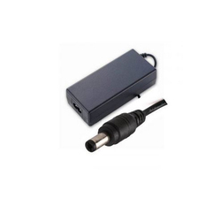 Compatible 13.5V 2.66A Power Adapter