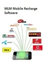 MLM Based Recharge Application Software