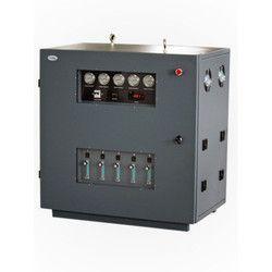 Oxygen Concentrators - Industrial Oxygen Generators Manufacturer