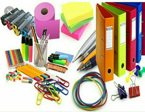 Global Office Stationery Market With