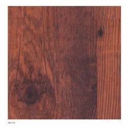 7927 Xterio Decorative Laminates