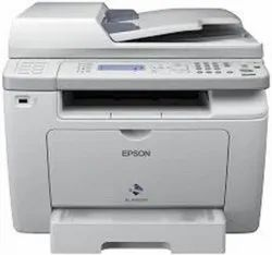 Epson Multifunction Printer