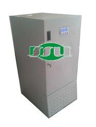 Deep Freezer, Capacity: 100 L