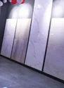 Land Grey Tiles