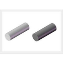 CL 4A Steel Bar