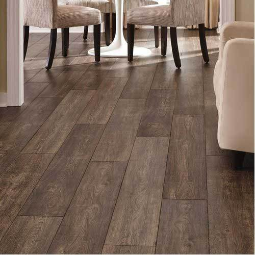 High Quality Laminate Wooden Flooring 8 20