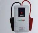 GP BL-720F Batteryless Jumpstarter